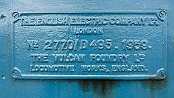 No.20048 (Class 20) (6137474512).jpg