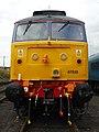 No.47828 (Class 47) (6163724601) (3).jpg