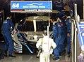 No.64 Epson Modulo NSX-GT at SUZUKA 1000km THE FINAL.jpg