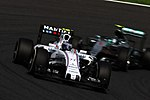 No.77 Valtteri Bottas (vs No.6 Nico Rosberg) (22169998248).jpg