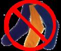 No socks.png