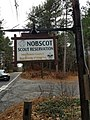 Nobscot Scout Reservation in Framingham and Sudbury Massachusetts MA USA.jpg