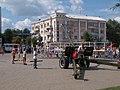 Noginsk Pobedy Square 02.JPG