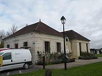 Nointel (Oise) mairie 2.JPG