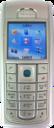 Nokia 6230i.png