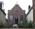 Noorderkade 10, Blokzijl Steenwijkerland.JPG