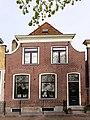 Noorderkade 19 Blokzijl.jpg