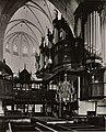 Norden-Evangelische Sankt Ludgeri-Kirche-ZI-1059-08-02-028596.jpg