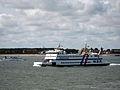 Nordfriesland-IMG 4939.JPG
