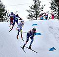Nordic World Ski Championships 2017-02-26 (33082689962).jpg