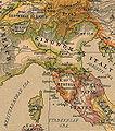 Norditalien und Mittelitalien 1806.jpg
