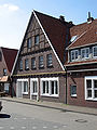 Nordkirchen-Schloss-0019.JPG