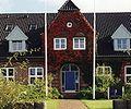 Nordsee Akademie.jpg