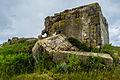 Normandy '12 - Day 4- Stp126 Blankenese, Neville sur Mer (7466778124).jpg