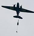 Normandy 10 Angoville-au-Plain Liberty Jump Team (4824755576).jpg
