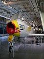 North American Aviation FJ-3 Fury.JPG