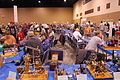 North American Model Engineering Expo 4-19-2008 090 N (2497577651).jpg