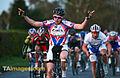 North Midlands Road Race 22-Apr-2010 (4554489964).jpg