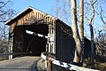 North Pole Covered Bridge from southeast.jpg