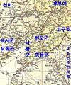 North korea map.jpg