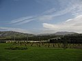 North of Tehranpars - panoramio.jpg