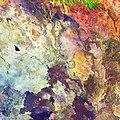 Northeast Kenya ESA416349.jpg