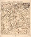 Northern Alabama and Georgia LOC 2008628287.jpg