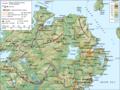 Northern Ireland.png