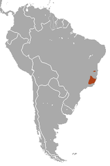 Northern Muriqui area.png
