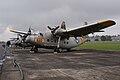 Northrop YC-125B Raider LSideFront AirPark NMUSAF 26Sep09 (14599080772).jpg