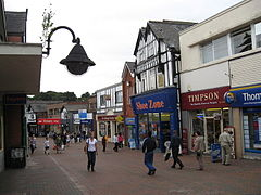 Northwich centre.jpg