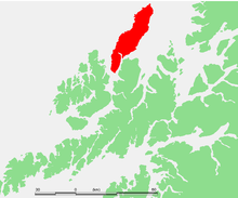 Norway - Andoy.PNG