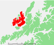 Norway - Langoya.PNG