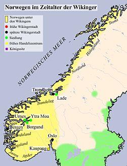 Norwegen Wikingerzeit.JPG