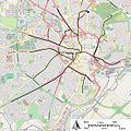Norwich Electric Tramways.jpg