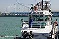 Noshahr Port 20190324 02.jpg
