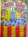 Nostre Teatro - portada de 1921.jpg