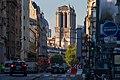 Notre-Dame de Paris (48683058056).jpg