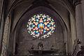 Notre Dame du Sablon (HDR) (8294291972).jpg