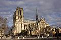 Notre Dame in Paris.jpg