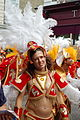 Notting Hill Carnival 2006 013.jpg