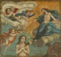 Novíssimos, O Juízo (1793) - José Gervásio de Sousa Lobo (Paróquia de Nossa Senhora do Pilar de Ouro Preto, Minas Gerais).png