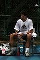 Novak Djokovic rest.jpg