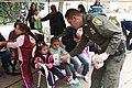 Novena de navidad Estación de Policía Chapinero (11533892555).jpg