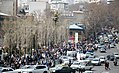 Nowruz 2018 in bazaars and shops of Tehran, Last hours of Iranian end-year (139612281443042313679594).jpg