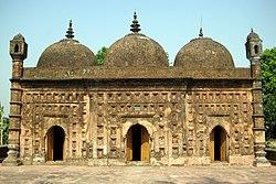 Noyabaad Mosque (6).jpg