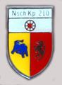 NschKp 210.png