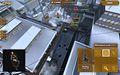 Nuclear Dawn - Silo RTS 03.jpg