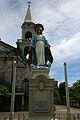 Nuestra Senora de la Candelaria, Jaro Cathedral, Iloilo.jpg