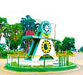 Nuhu Bamalli Statue 01.jpg